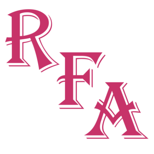 Harry Potter – RFA