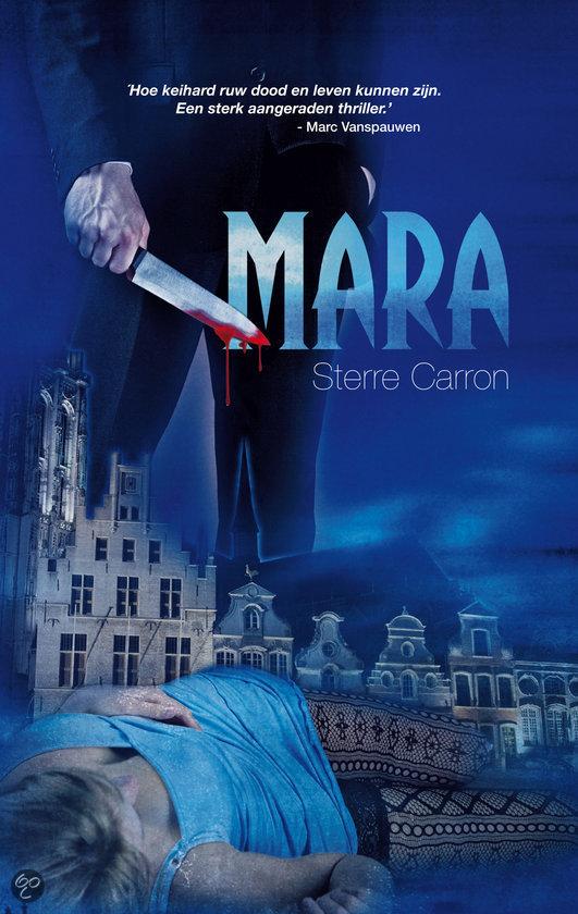 Mara - Sterre Carron