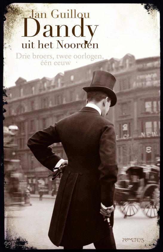 De omslag van de Nederlandse vertaling