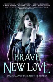 Afbeeldingsresultaat voor brave new love