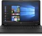 HP laptop aanbieding