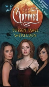 Image result for tussen twee werelden charmed