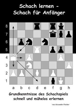 bol   Schach lernen  Schach für Anfänger (ebook