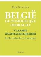 Afbeeldingsresultaat voor belgie een onmogelijke opdracht vermeire