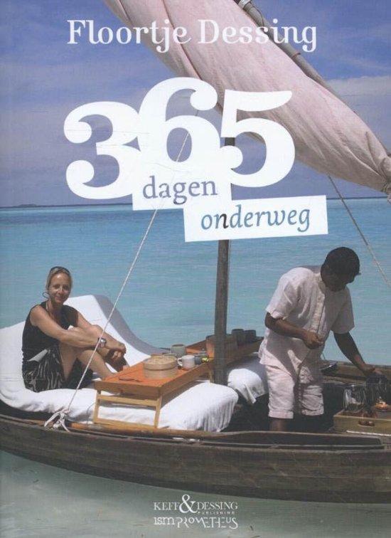 boek-floortje-dessing