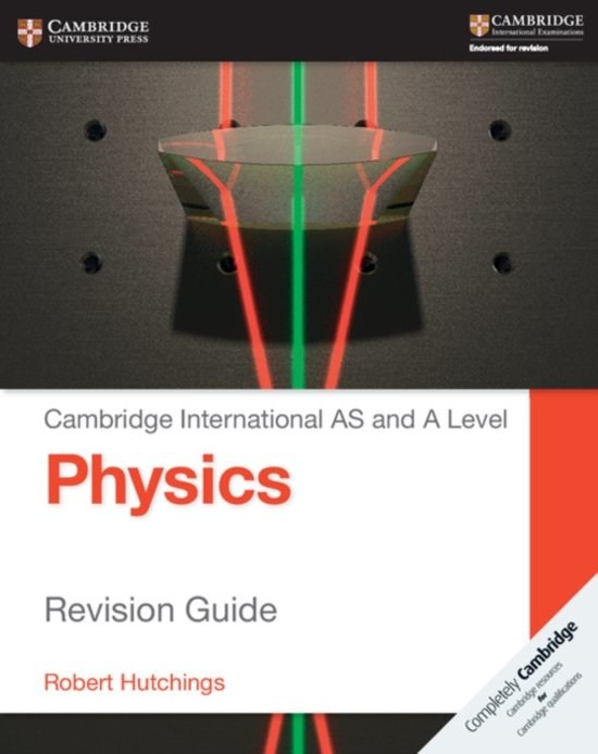 Robert Hutchings A Level Revision Guide pdf docx