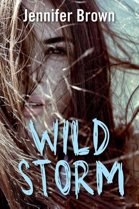 Wild Storm – Jennifer Brown