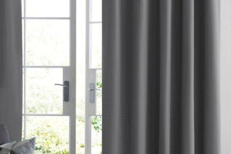 verduisterende gordijnen beige » Beste Huisdecoratie | Huisdecoratie