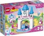 Lego duplo voor meisjes