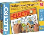 Electro educatief cadeau