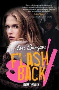 Image result for Flashback - Eva Burgers