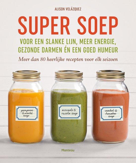 Super soep