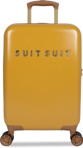 suitsuit-handbagage