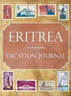Afbeeldingsresultaat voor vacation in eritrea