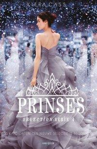 Afbeeldingsresultaat voor de prinses kiera cass