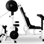Tredns24 fitness station