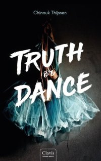 Truth or Dance 0 - Truth or Dance