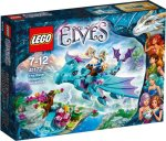 Waterdraak lego elves