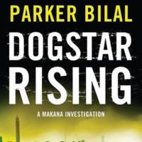 Review DOGSTAR RISING