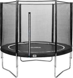 Salta kinder trampoline