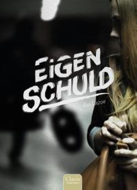 Image result for eigen schuld boek
