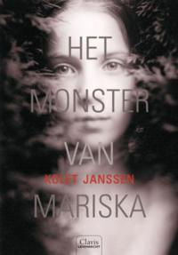 Image result for het monster van mariska