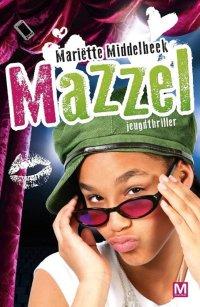 Mazzel