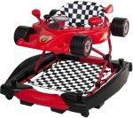 Formule 1 loopstoel