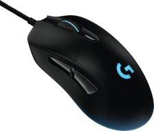 Logitech G403 Prodigy - Gaming Muis