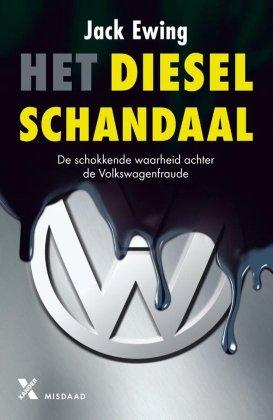 Het dieselschandaal