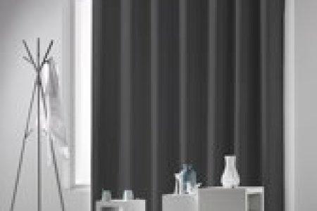 Huis Inspiratie 2019 » larson verduisterende gordijnen kopen | Huis ...