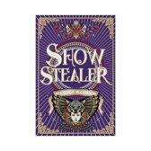 Show Stealer