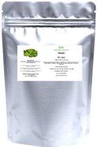Chinaherbage Voedingssupplementen Nopal - 90 Capsules - Voedingssupplement