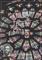 Strijd tegen Satan