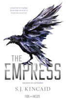 Young & Awesome - The Empress