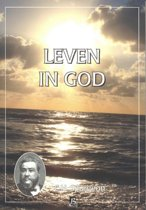 Leven in God