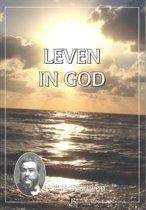 Spurgeon, Leven in God