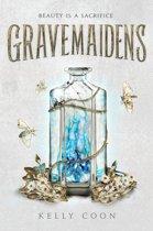 Gravemaidens