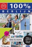 time to momo - Berlijn