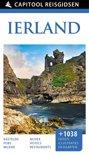 Capitool reisgids - Ierland