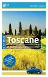 ANWB Ontdek Toscane