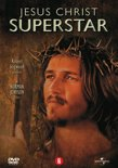 Jesus Christ Superstar (1973)