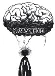 Parkinson hotel