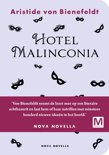 Hotel Malinconia