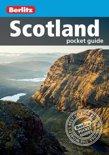 Berlitz: Scotland Pocket Guide