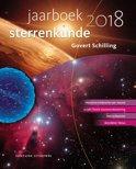Jaarboek sterrenkunde 2018