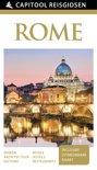 Capitool reisgidsen - Rome