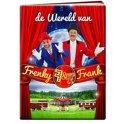 De wereld van Frenky en Frank 1 het eerste avontuur van Frenky en Frank