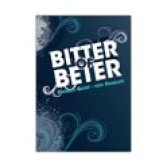 Bitter of beter