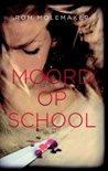Moord op school